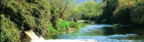 L'emergenza idrica a Ragusa