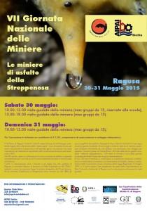 Locandina-v3-per-il-web(1)
