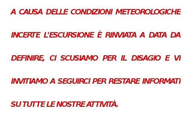 """SPELEOTREKKING ALLE GROTTE """"BOMBA"""" E """"GENOVESE 2"""", CANICATTINI BAGNI (SR)"""